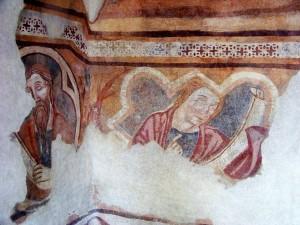 Rimavské Brezovo 32 - X.2013
