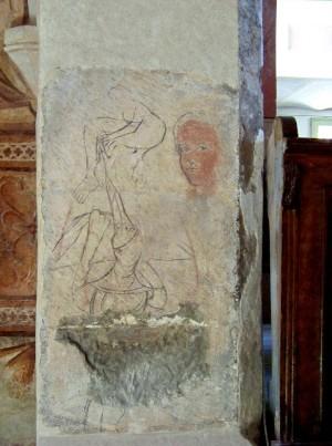 Rimavské Brezovo 36 - X.2013