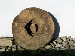 Kaštieľ v Kotešovej 20 - 25.10.2014