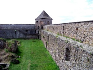 Bzovík-kláštor 21 - 19.4.2015