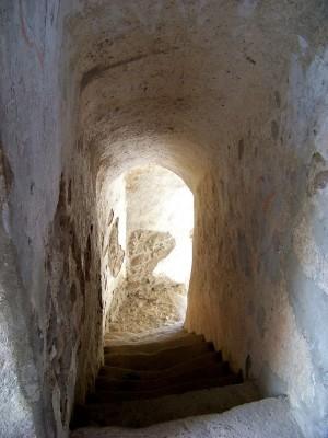 Bzovík-kláštor 28 - 19.4.2015