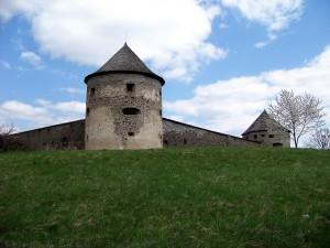 Bzovík-kláštor 56 - 19.4.2015