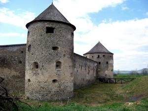 Bzovík-kláštor 59 - 19.4.2015