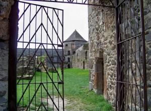 Bzovík-kláštor 7 - 19.4