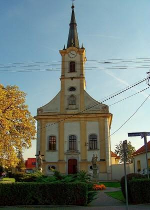 Ivánka pri Dunaji - sochy 13 - X.2012