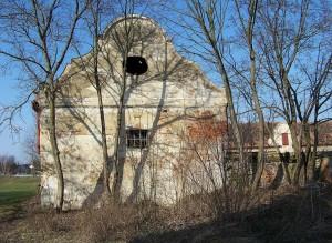 Jablonica (kaštieľ) 66 - 23.II.2014