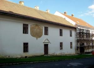 Spišská Kapitula 43 - 11.10.2014
