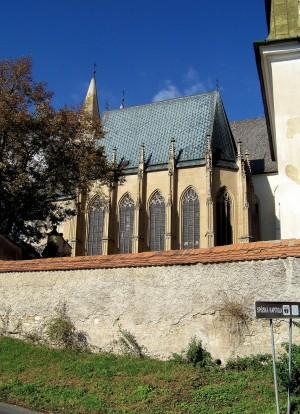 Spišská Kapitula 78 - 11.10.2014