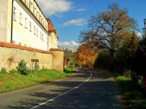 Spišská Kapitula 79 - 11.10.2014
