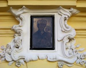 Slávkov u Brna, zámok 19 - 4.3.2015