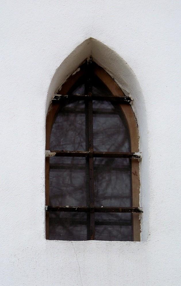 35 Poruba, kostol 45 - 11.4.2015