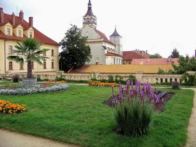 1 Lipník nad Bečvou 56 - 16.7.2016