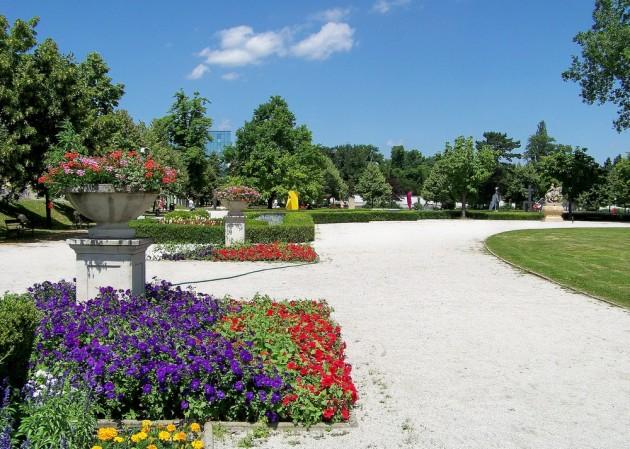 117 Grasalkovičov palác 7 - 5.7.2016