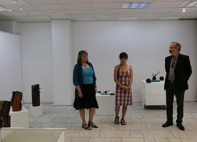 4 Alexandrina Ivanova - BG - Bulharský inštitút