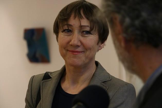 67 Tamara Berdowska - PĽ - Poľský inštitút