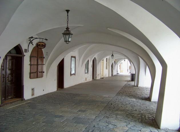 15 Lipník nad Bečvou 9 - 16.7.2016