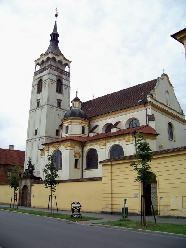 17 Lipník nad Bečvou 11 - 16.7.2016