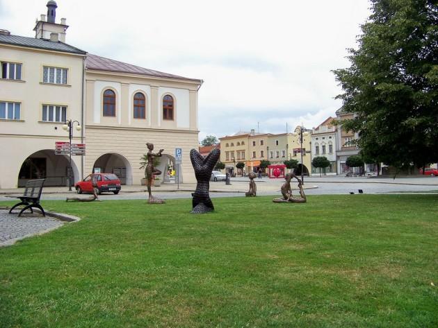 18 Lipník nad Bečvou 12 - 16.7.2016