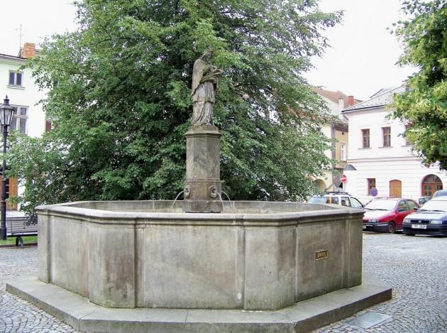 20 Lipník nad Bečvou 13 - 16.7.2016