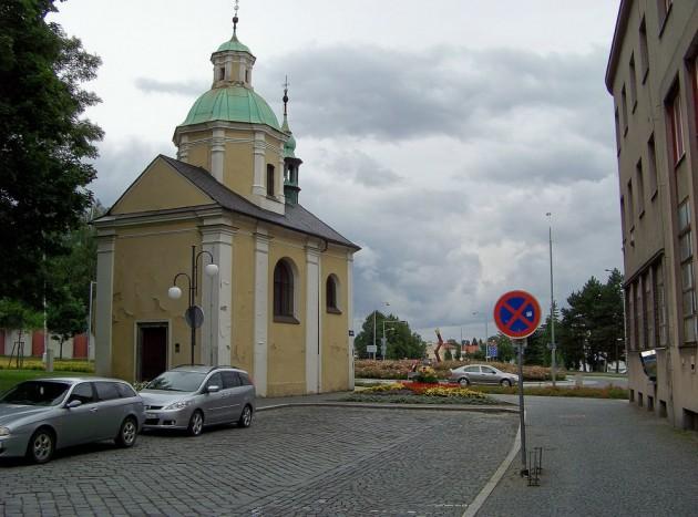 25 Lipník nad Bečvou 23 - 16.7.2016