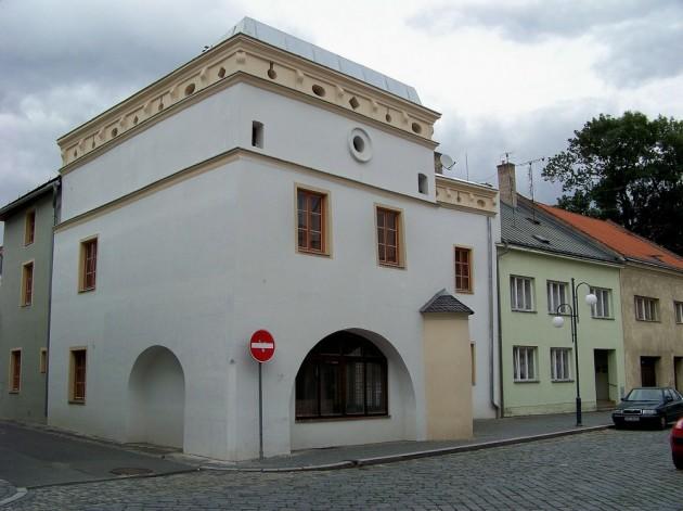 30 Lipník nad Bečvou 27 - 16.7.2016