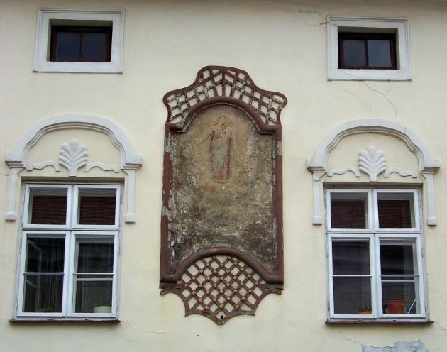 31 Lipník nad Bečvou 28 - 16.7.2016