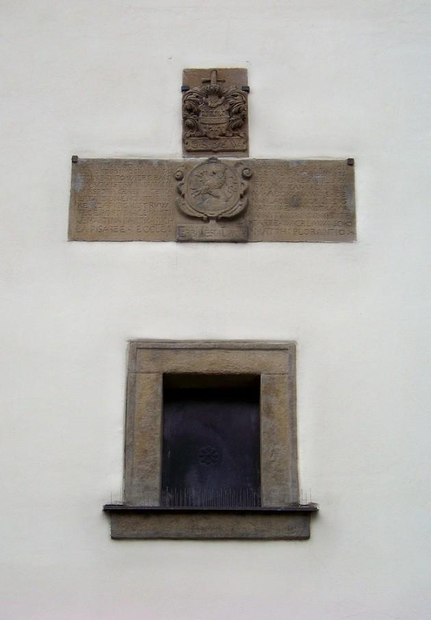 34 Lipník nad Bečvou 31 - 16.7.2016