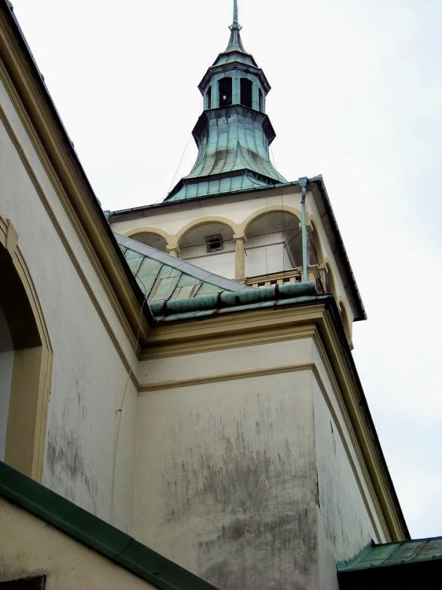 39 Lipník nad Bečvou 39 - 16.7.2016