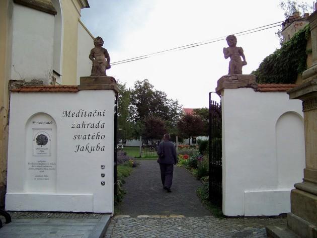 41 Lipník nad Bečvou 41 - 16.7.2016