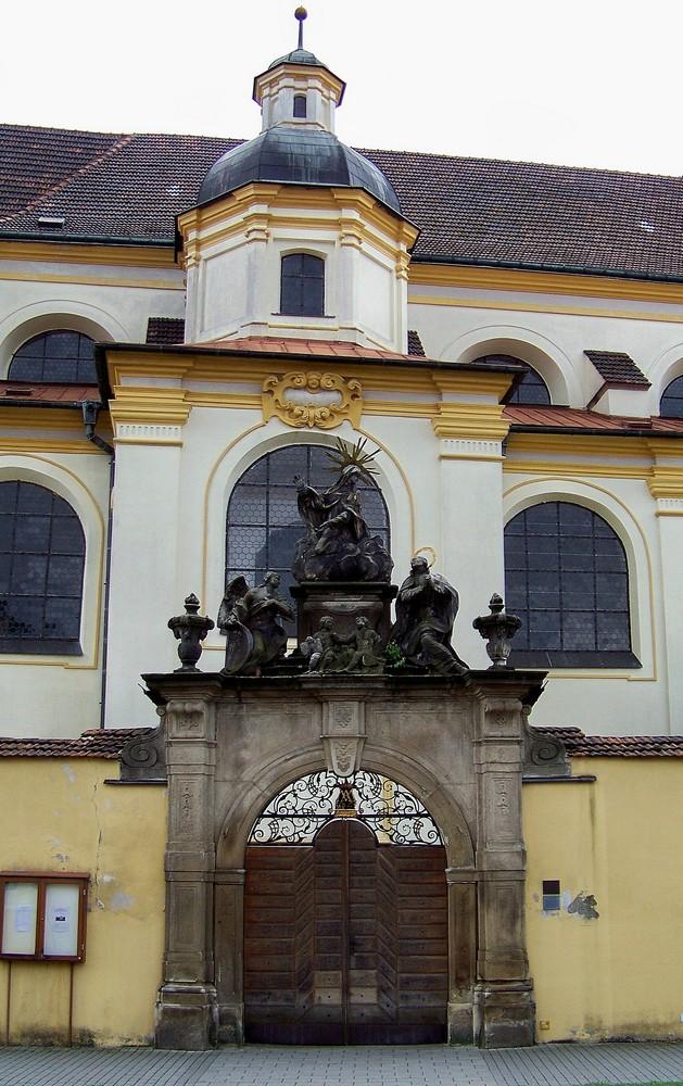 46 Lipník nad Bečvou 48 - 16.7.2016