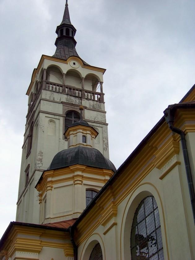 47 Lipník nad Bečvou 49 - 16.7.2016