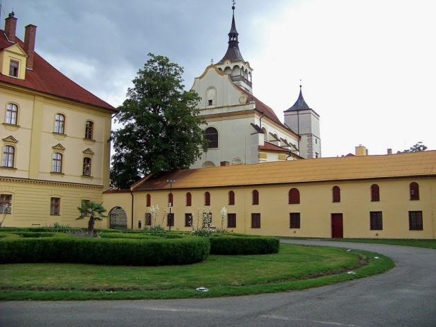 49 Lipník nad Bečvou 51 - 16.7.2016