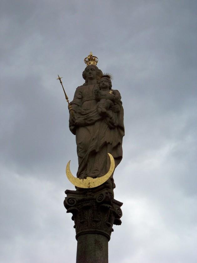 5 Lipník nad Bečvou 88 - 16.7.2016