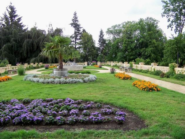 52 Lipník nad Bečvou 57 - 16.7.2016