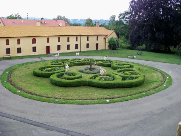 53 Lipník nad Bečvou 58 - 16.7.2016