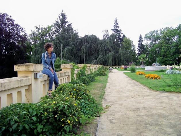 54 Lipník nad Bečvou 60 - 16.7.2016