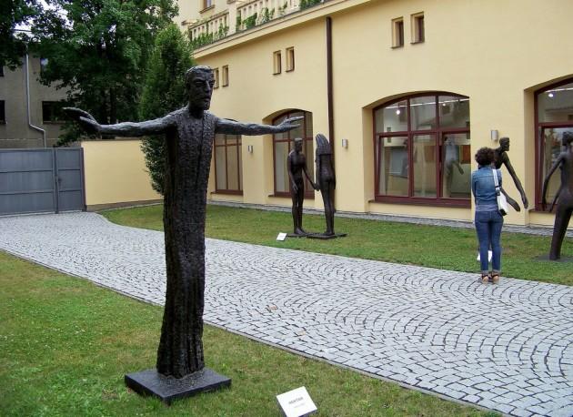 55 Lipník nad Bečvou 79 - 16.7.2016