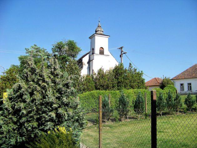 1-kalinciakovo-kostol-16-4-7-2015