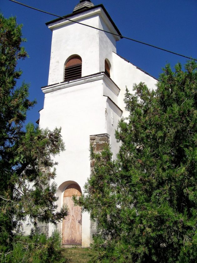 12-kalinciakovo-kostol-15-4-7-2015