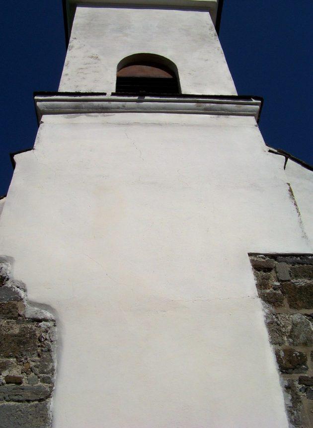 13-kalinciakovo-kostol-22-4-7-2015