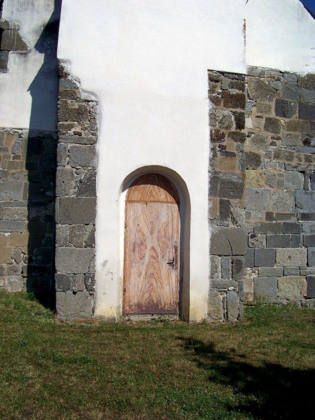 14-kalinciakovo-kostol-23-4-7-2015