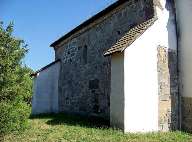 15-kalinciakovo-kostol-24-4-7-2015