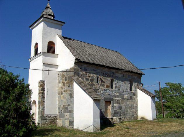 16-kalinciakovo-kostol-21-4-7-2015