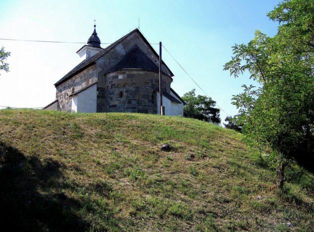 17-kalinciakovo-kostol-19-4-7-2015