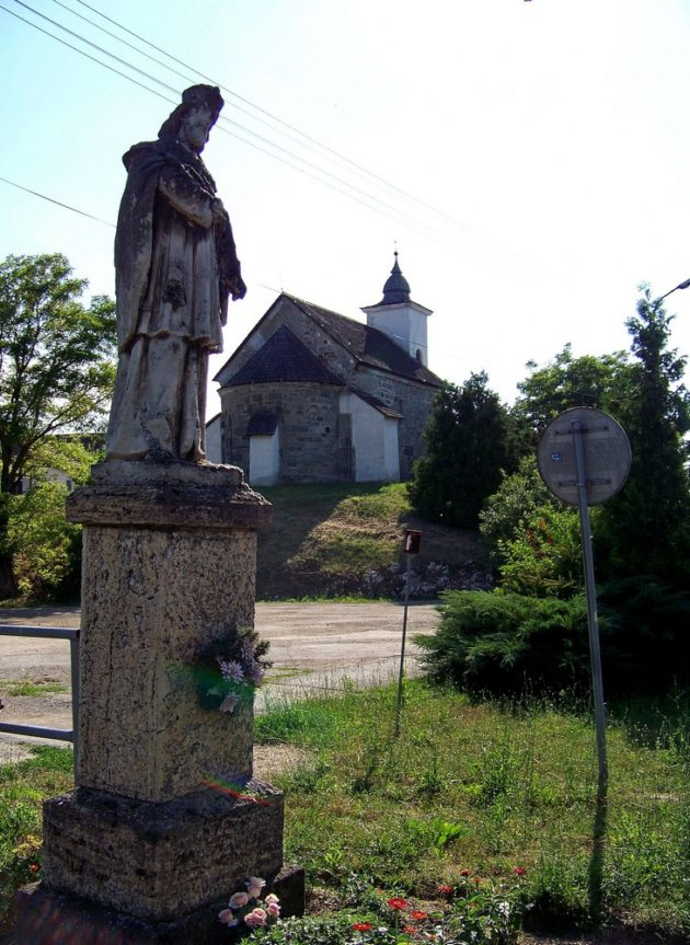 18-kalinciakovo-kostol-18-4-7-2015