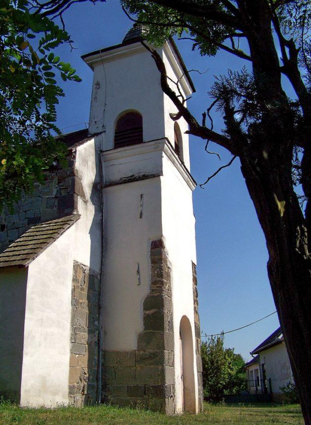 2-kalinciakovo-kostol-1-4-7-2015