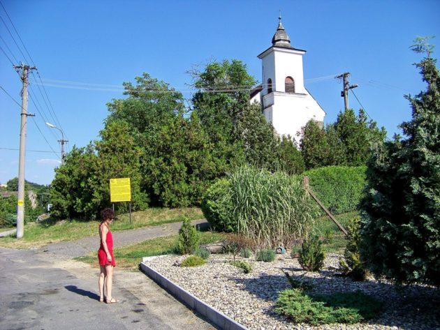 21-kalinciakovo-kostol-17-4-7-2015