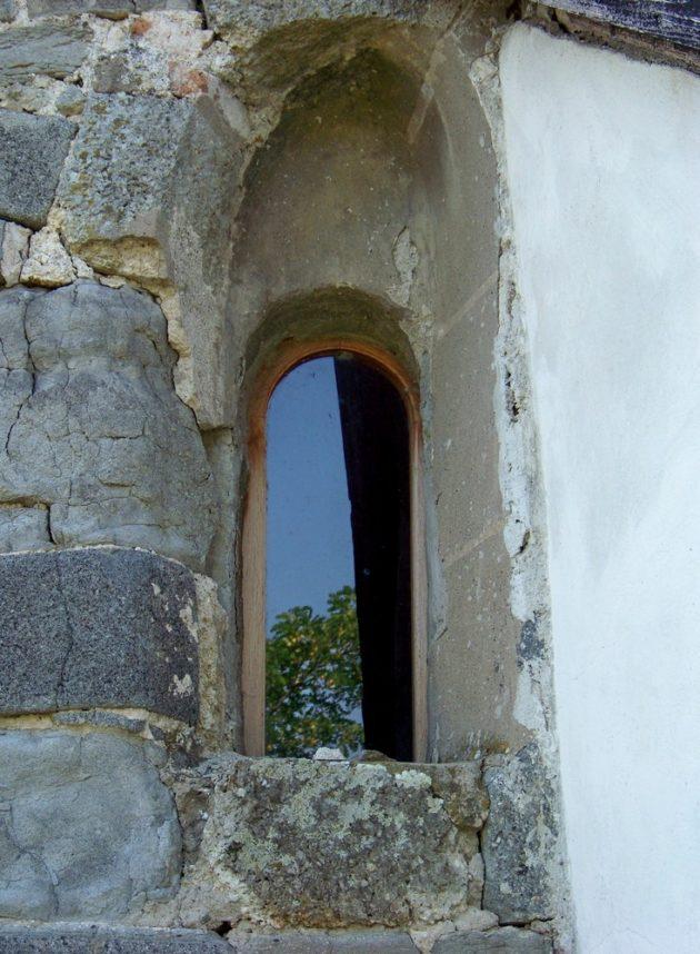 5-kalinciakovo-kostol-5-4-7-2015