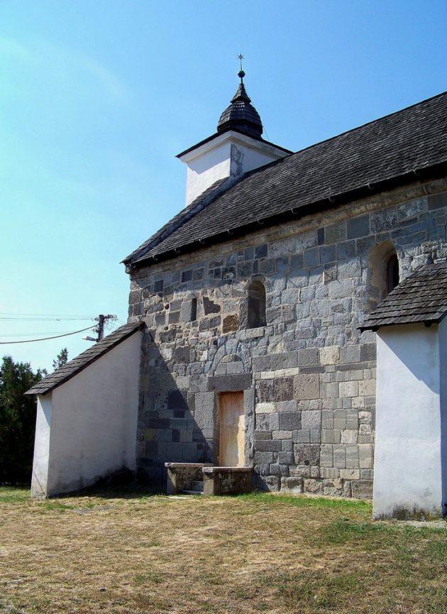 7-kalinciakovo-kostol-9-4-7-2015