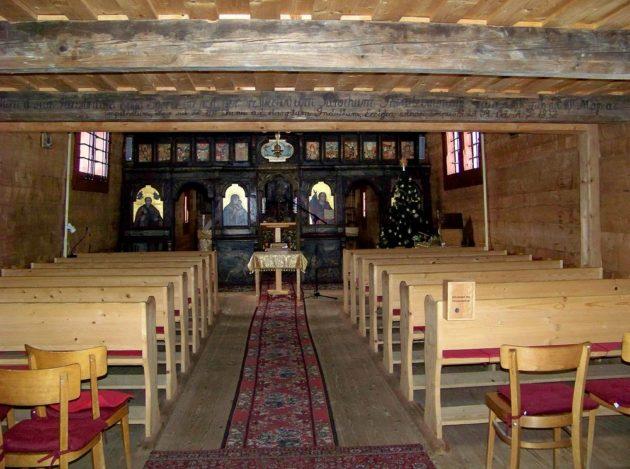 10-skanzen-bardejov-kostol-z-mikulasovej-42-5-1-2017